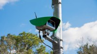 How 'green cameras' can improve more than just traffic safety
