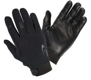 Here is one go-to glove from the innovative Hatch line.