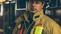 HD Electric Company showcases lifesaving technology for responders at FDIC