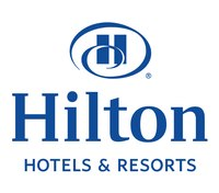 NAEMT, Hilton Hotels partner to offer free rooms for EMS providers