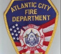 Atlantic City FFs sue city, saying department's COVID-19 policy shows 'blatant disregard' for health