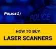 How to buy laser scanners (eBook)