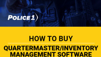 How to buy quartermaster/inventory management software (eBook)