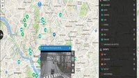8 features analytics software offers to solve crimes