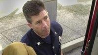 Retired Calif. fire chief's body found