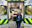 3 non-monetary solutions to volunteer EMS retention