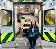 3 non-monetary solutions to volunteer EMS retention