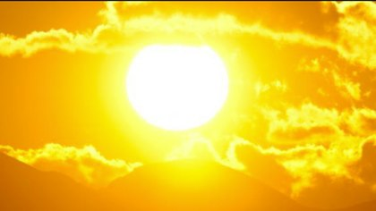 9 extreme heat safety tips for public safety personnel