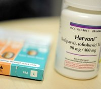 Minn. prisoners win access to hepatitis C drugs