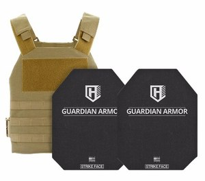 In recognition of the growing risk LEOs face from rifle threats, HighCom developed the Rifle Armor Kit, or RAK, to provide a customizable armor solution in an easy-to-understand package.