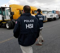 Investigative division of ICE feels ostracized