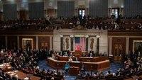 Lawmakers request expansion of fire, EMS reimbursements