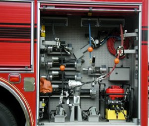 How to buy extrication tools