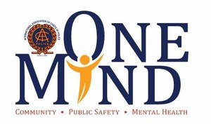 The One Mind Campaign focuses on four strategies to guide departments as they seek to improve their interactions with persons affected by mental illness.