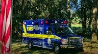 Fla. county eliminates $1.2M private ambulance service subsidy