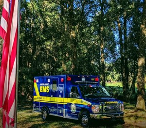 Sumter County, Florida, will now handle its own dispatch needs after local government officials voted to end a $1.2 million subsidy agreement with private provider American Medical Response.