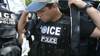 Fla. corrections officers to be deputized as ICE agents