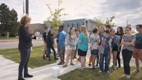 Case study: How Idaho fire, police agencies worked together to prioritize school safety