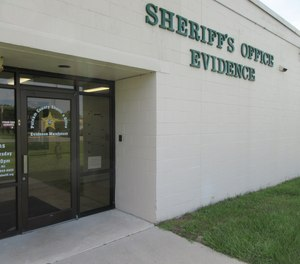 The Putnam County Sheriff's Office in Florida was able to purge about 40% of the items in its evidence warehouse thanks to QueTel's Evidence TraQ software, which provides automatic notices when items reach the statute of limitations.