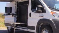 How mobile screening technology can help police boost public safety