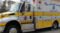 Mass. EMTs adapt to evolving rescue protocols