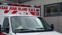 Fire/EMS district integration meeting cut short by fire commissioner's derogatory comment