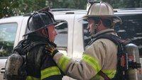 'Active supervision': 10 ways fire service leaders can best manage their members