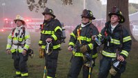 Practical applications of generational differences among fire service members