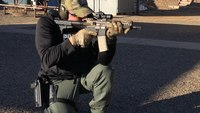 SWAT firearms qualification training: Why quality over quantity counts