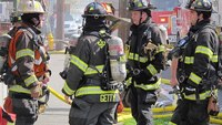 10 chiefs answer: What does it take to be a fire chief?