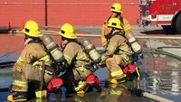 Fire service recruitment: Making it a way of life – for all firefighters