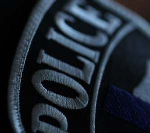 Because the profession is always under the focus of somebody's lens, every public servant in uniform must necessarily look through that lens as well. (Photo/PoliceOne)