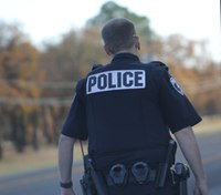 7 reasons I'm still a police officer