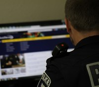 The benefits of cloud-based technology for 911 command centers