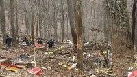 2019年在空中急救飞机坠毁事故中遇难的俄亥俄州飞行护士的家人提起非正常死亡诉讼