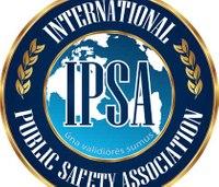 IPSA's 2016 symposium to address contemporary issues facing EMS