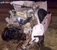 After 3 troopers killed, Ill. increases focus on Scott's Law, distracted driving