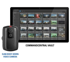 Consider how to integrate your agency's bodycams with a centralized solution for aggregating and organizing all of your digital content in one place for easier maintenance, review and sharing.