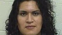 Appeals court to decide surgery for Idaho transgender inmate