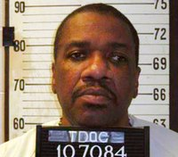 Tenn. death row inmate dies 1 day after fellow inmate's execution