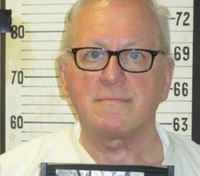 Pressure from Tenn. religious leaders mounts in death row case