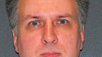Lookout man for 'Texas 7' set for execution