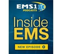 How EMS instructors can tip the scale in their students' favor