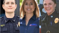 Female EMS leaders stand as role models for gender equality in the industry