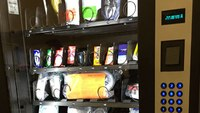 Medical supply inventory management systems for EMS