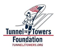 New York's Tunnel to Towers race canceled, but some still walked through Battery Tunnel