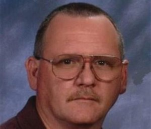 Fire Marshal Dennis Tate is fondly remembered by his department. (Photo/Tyler Morning Telegraph)