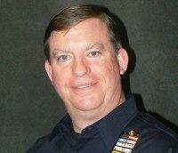 LODD: NJ paramedic dies after performing CPR