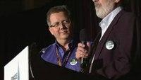 Remembering Jack Stout, the economist who transformed EMS deployment