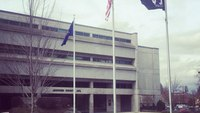 Ore. inmate accused of hiring fellow prisoners to kill juvenile witnesses
